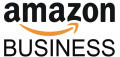 amazon_business